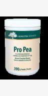 Genestra Pro Pea (Protein)