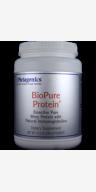 BioPure Protein