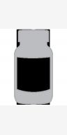 S6 Kali Phosphoricum