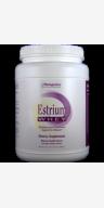Estrium Whey Protein