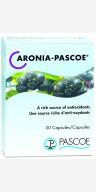 Aronia Pascoe