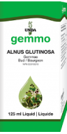 Unda Alnus Glutinosa