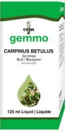 Unda Carpinus Betulus