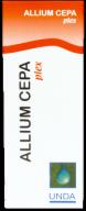 Allium Cepa Plex