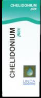 Unda Chelidonium Plex