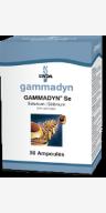 Unda Gammadyn Se (Selenium)