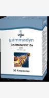Unda Gammadyn Zn (Zinc)