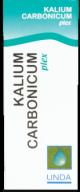 Unda Kalium Carbonicum Plex