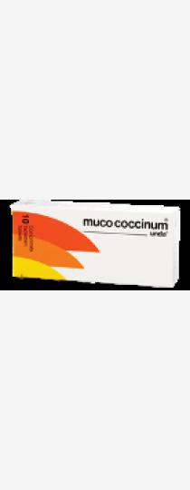 Unda Muco Coccinum