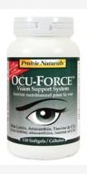 Ocu-Force