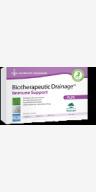 Biotherapeutic Drainage Immune Support